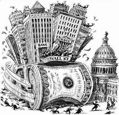 finansal_kriz.jpg