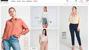 Bayan Giyim Siteleri Hakkında