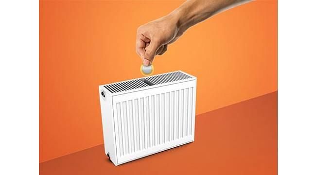 Enerya'dan doğal gazı verimli kullanmanın ipuçları!