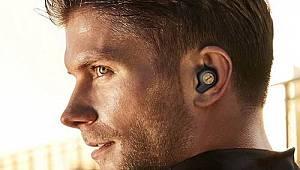 Kulak İçi Kulaklıklar Nedir?