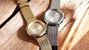 Birbirinden Kaliteli Saat Modelleri