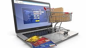 Ücretsiz E-Ticaret Siteleri