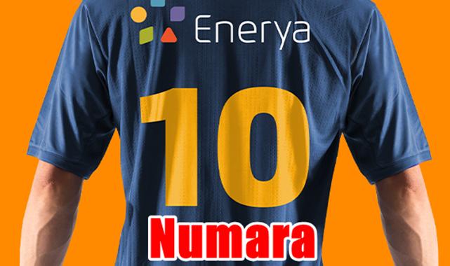 Enerya'dan 10 numara fırsat: Doğal gaz bağlantı bedeline 10 taksit