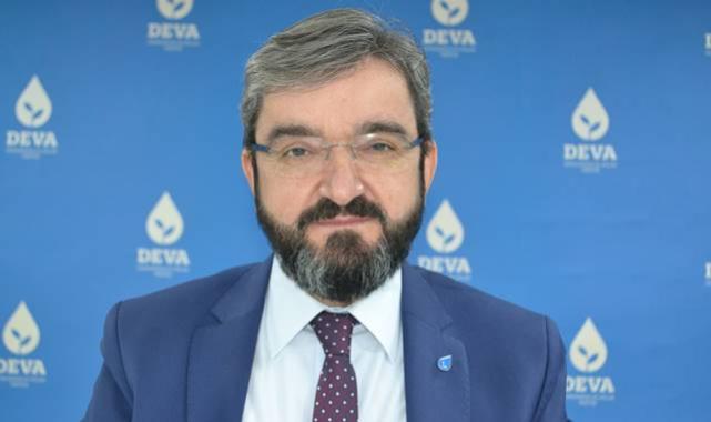 Deva Partisi Konya İl Başkanı Karaca: 'Yapılan zamlarla vatandaşlarımız geçinmekte zorlanıyor'