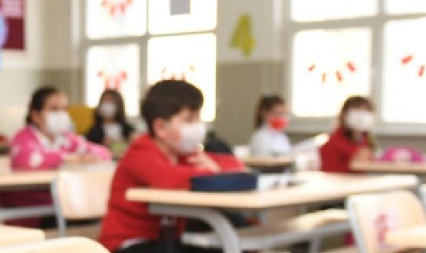 Yüz yüze eğitimde 'Adaptasyon' sorununa dikkat